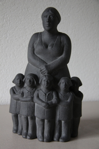 Kinderoppas